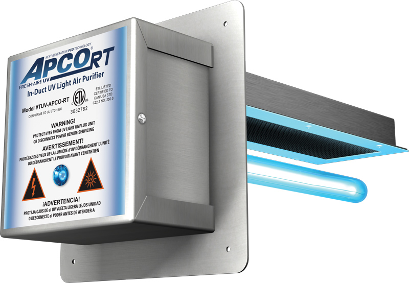 Indoor Air Quality Furnace Check Heating And Cooling Inc